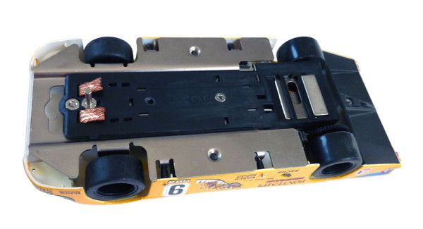 chassis-600x325.jpg