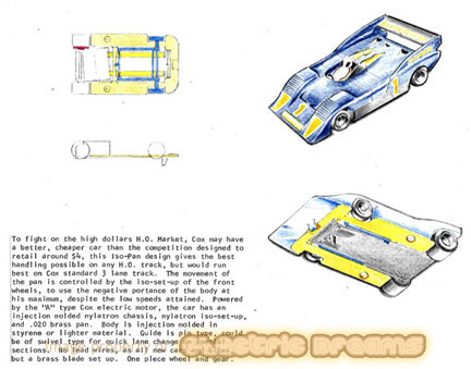 https://www.tsrfcars.com/cox-superscale-concept-8.jpg
