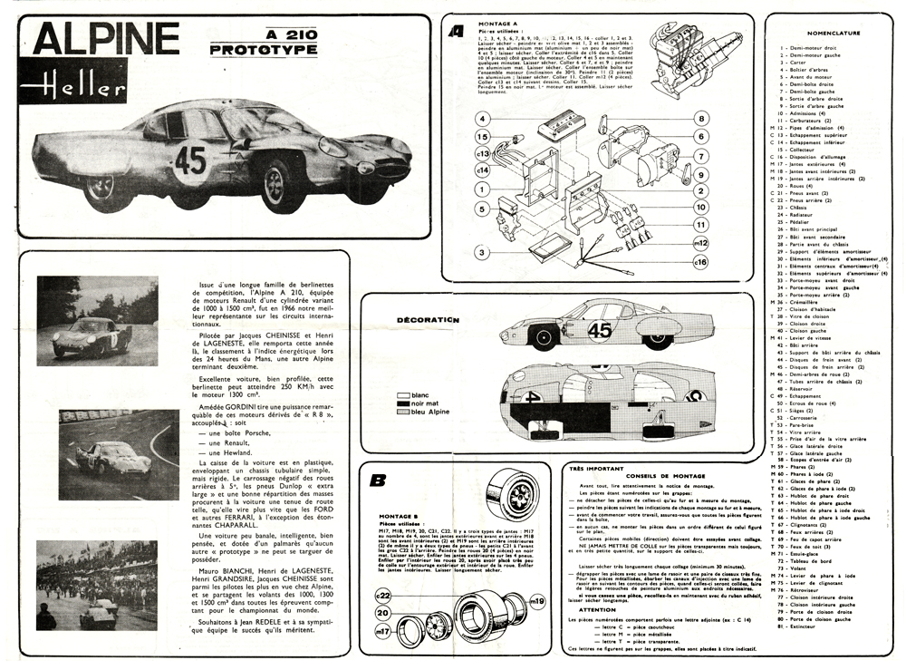 heller_files_alpine_a210_instructions_pg1_1000p.jpg