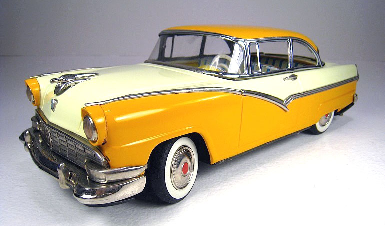 https://www.tsrfcars.com/marusan_ford_yellow.jpg